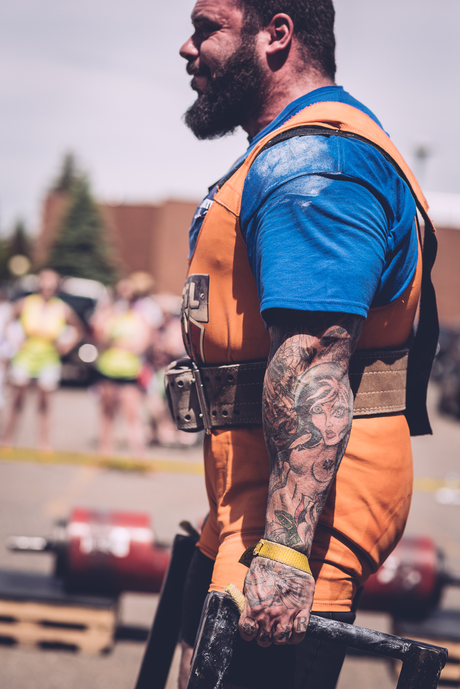 strongman_2016_blog29.jpg