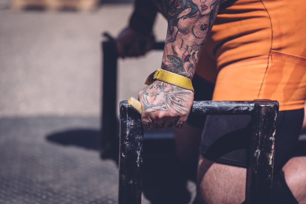 strongman_2016_blog28.jpg