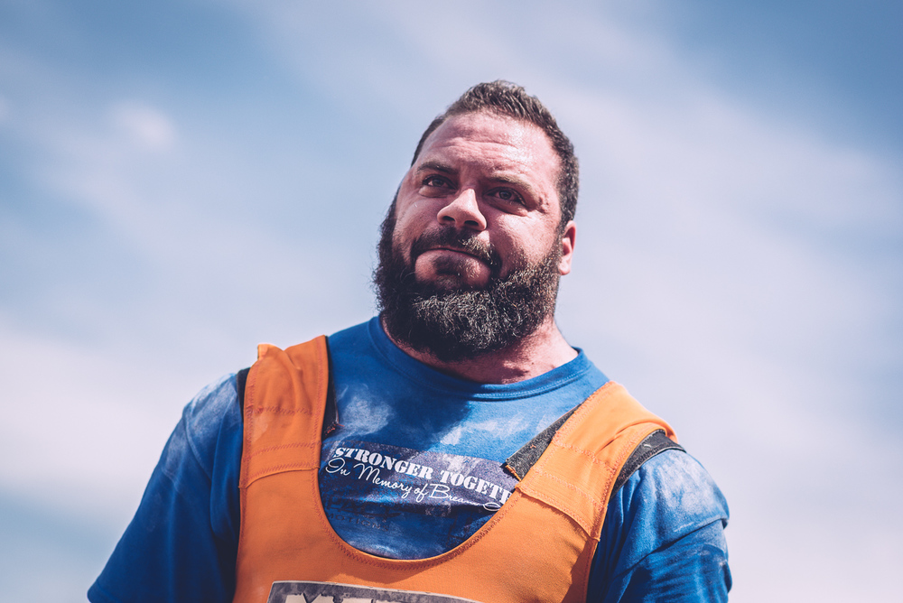 strongman_2016_blog31.jpg