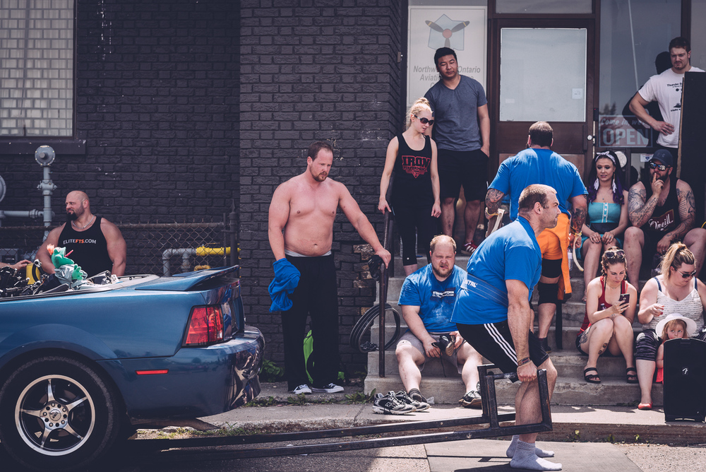 strongman_2016_blog32.jpg
