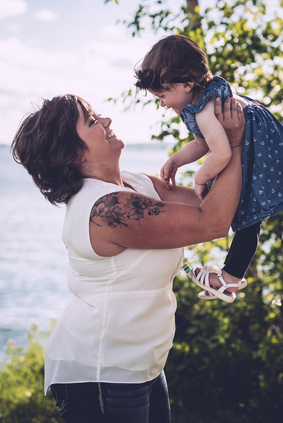 katewoods_familyportraits_blog5.jpg