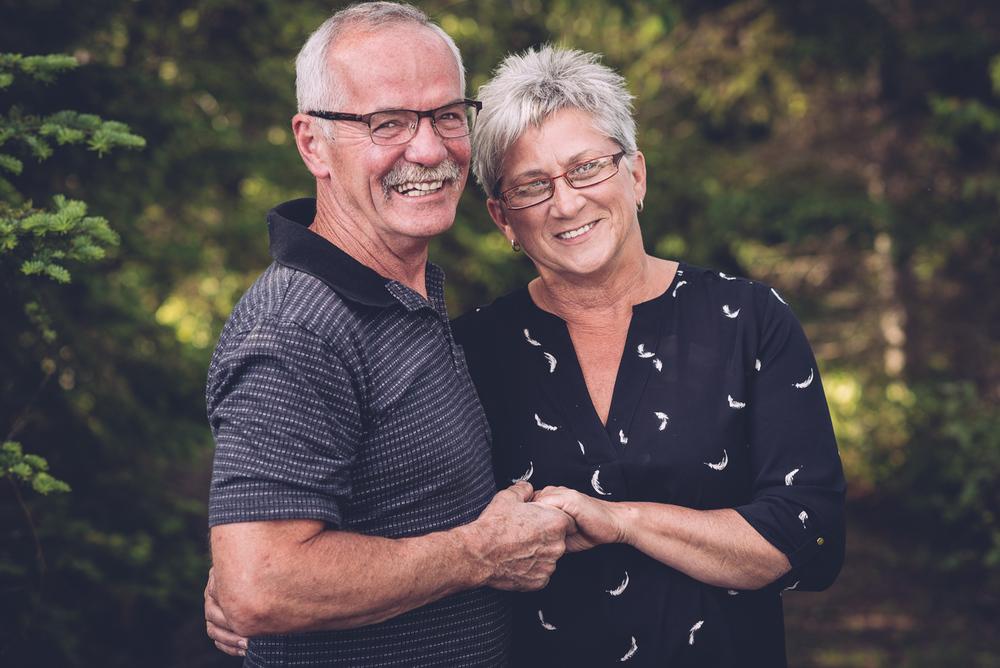 katewoods_familyportraits_blog4.jpg