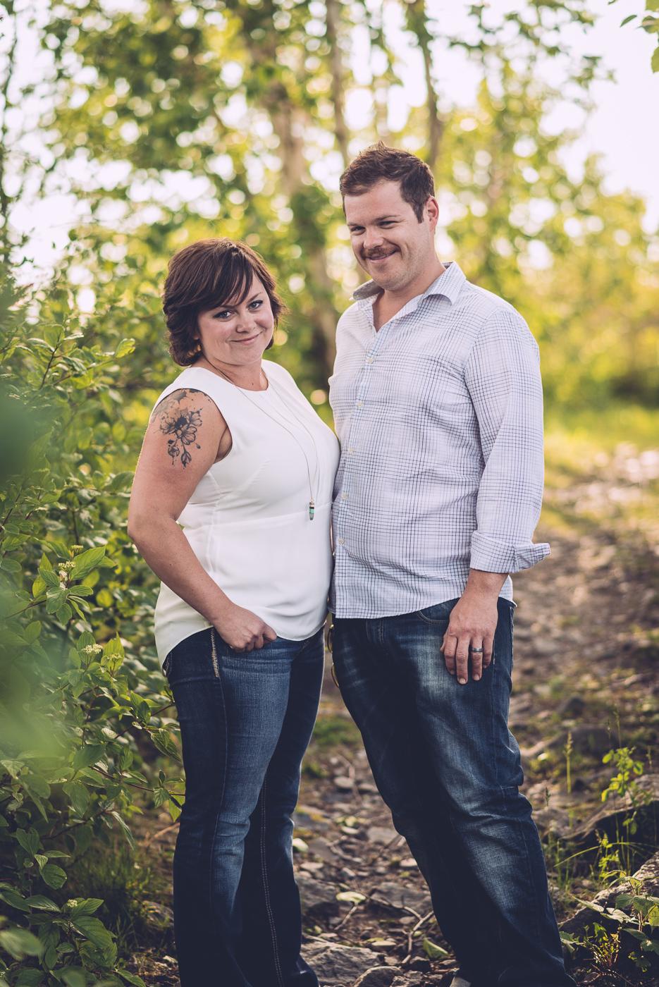 katewoods_familyportraits_blog6.jpg