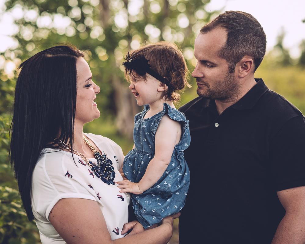 katewoods_familyportraits_blog9.jpg