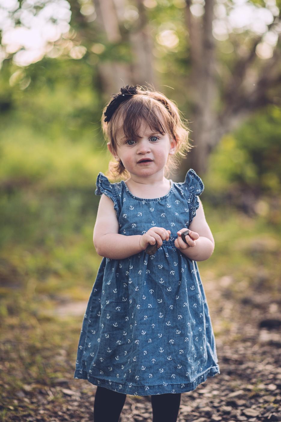 katewoods_familyportraits_blog16.jpg