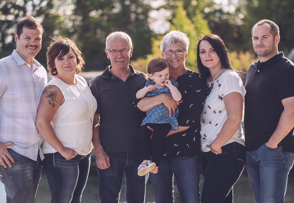 katewoods_familyportraits_blog17.jpg