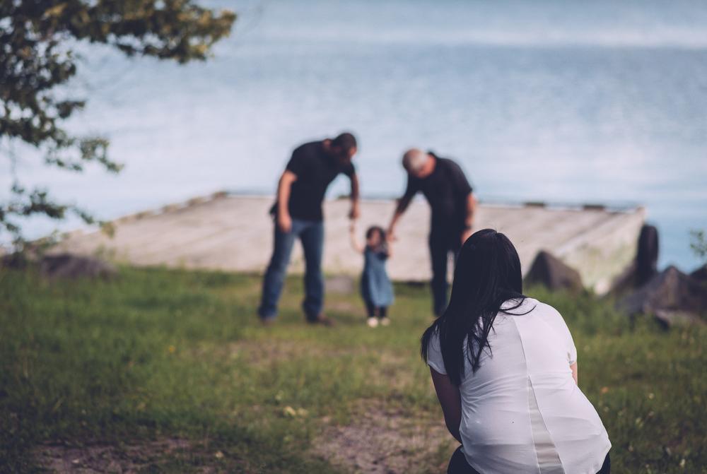 katewoods_familyportraits_blog19.jpg