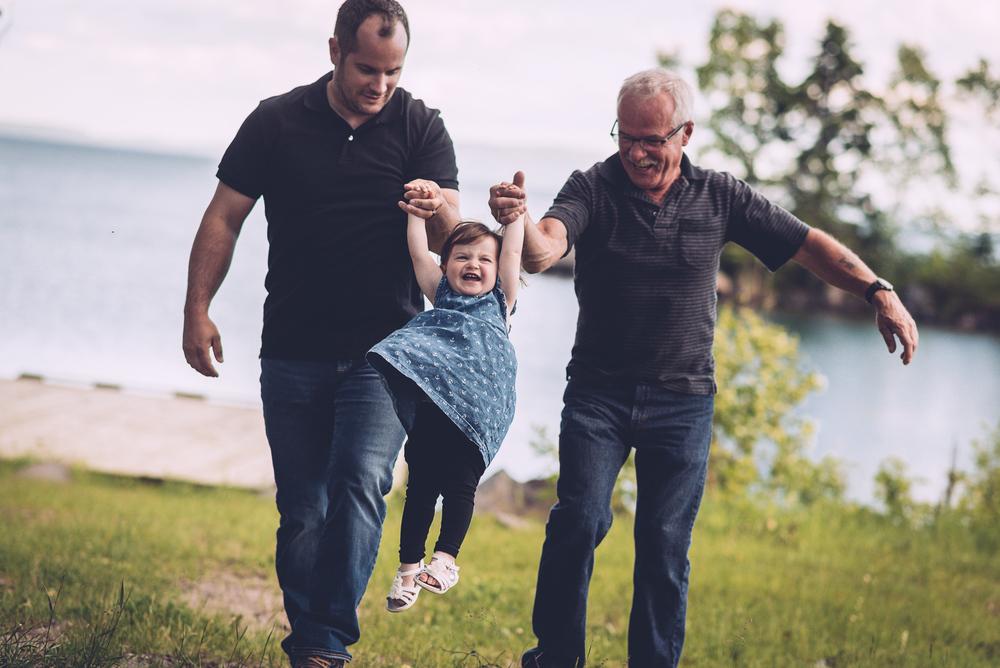 katewoods_familyportraits_blog20.jpg
