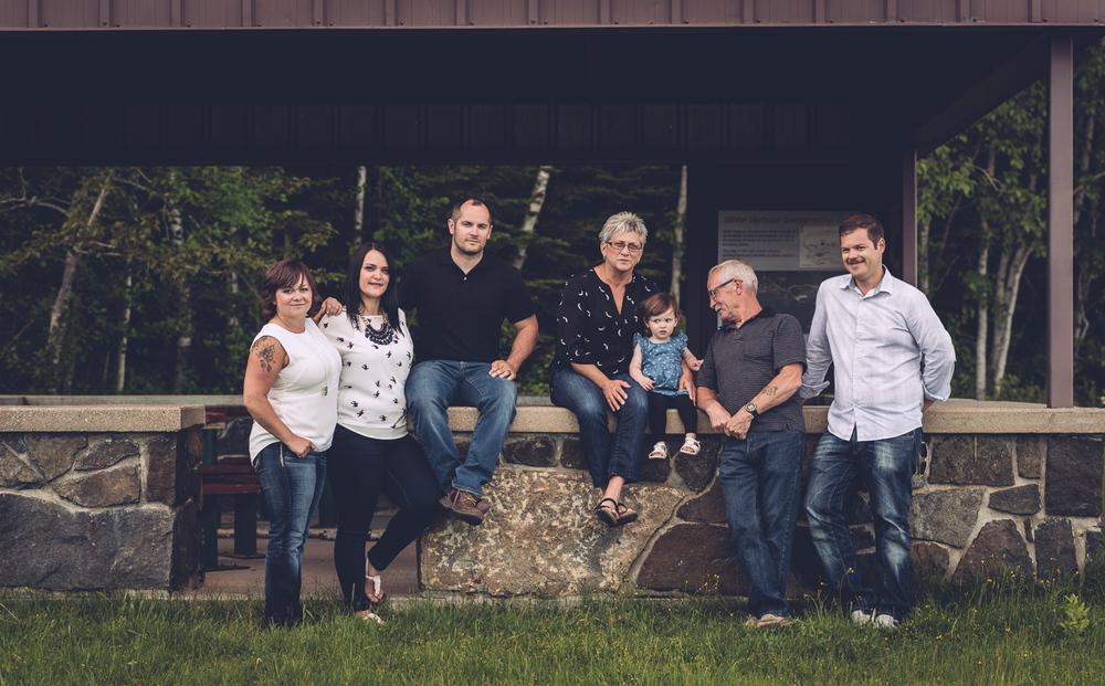 katewoods_familyportraits_blog23.jpg