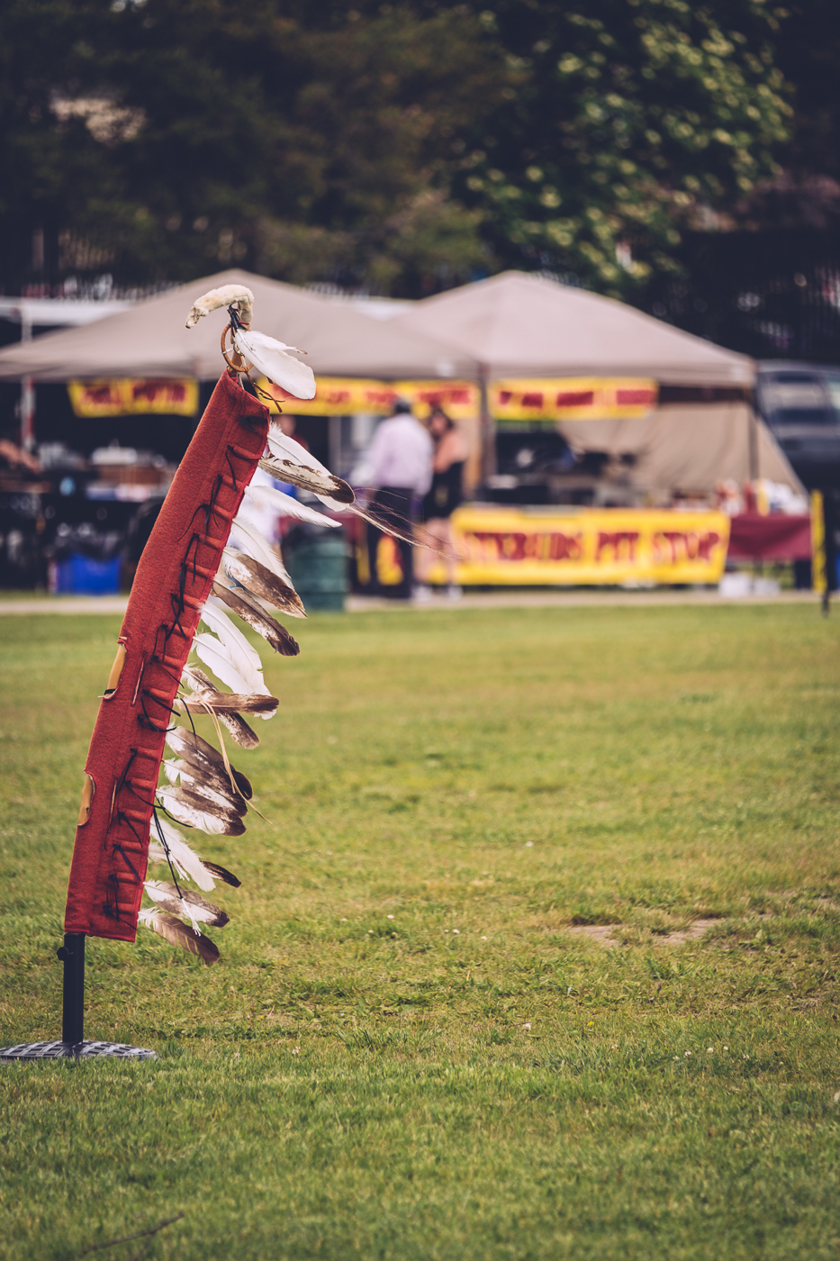 aboriginalday_2016_blog1.jpg
