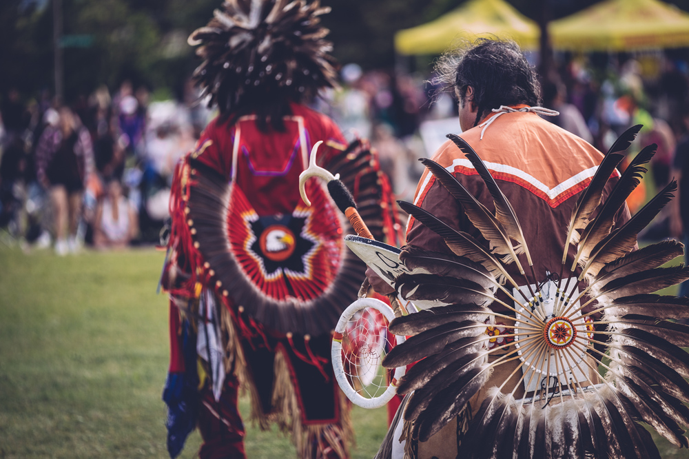aboriginalday_2016_blog27.jpg
