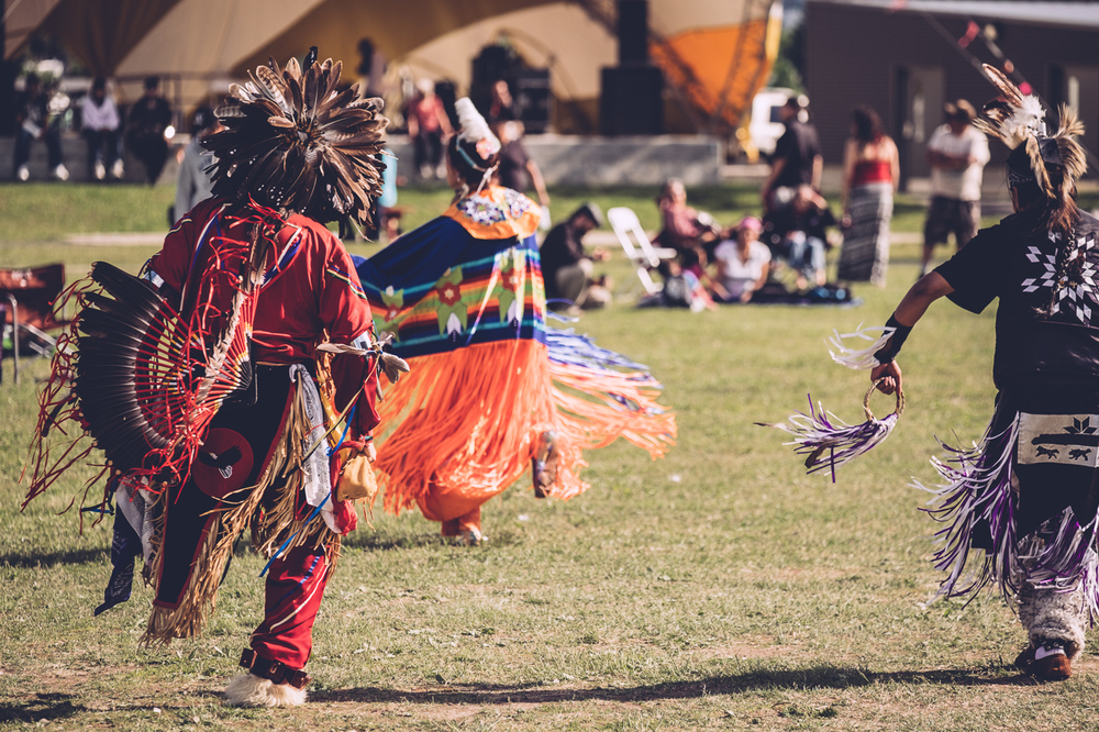 aboriginalday_2016_blog29.jpg