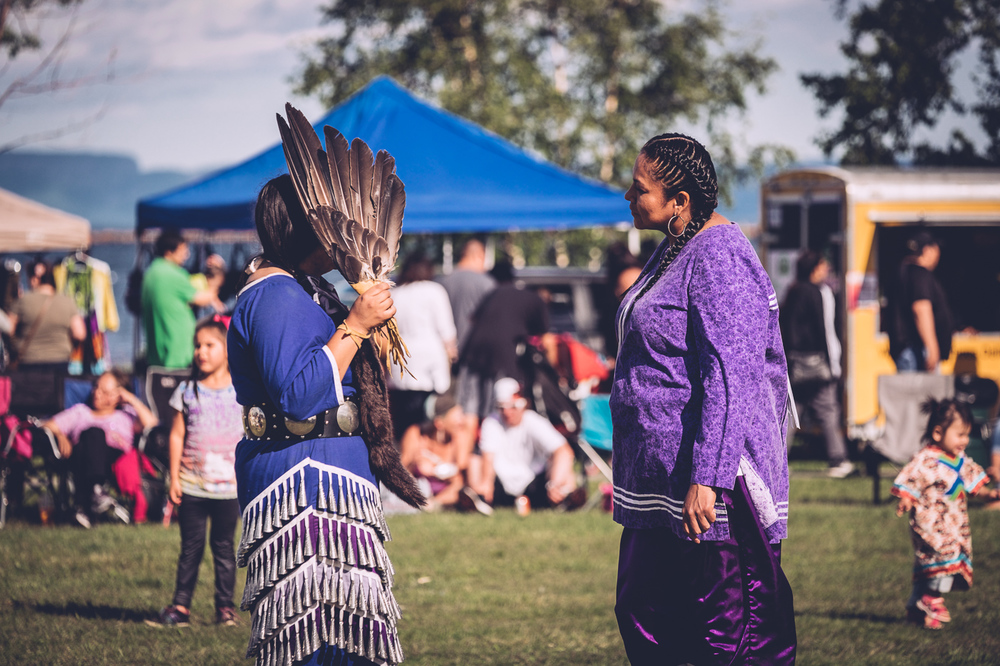 aboriginalday_2016_blog31.jpg