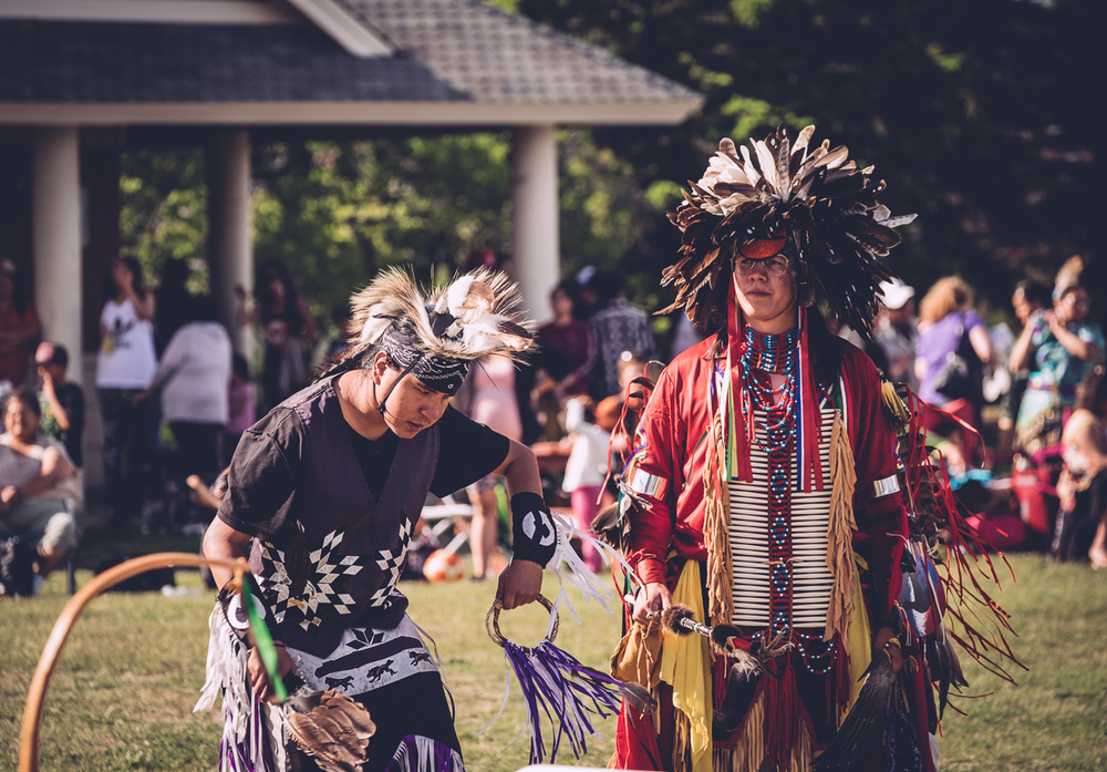 aboriginalday_2016_blog33.jpg