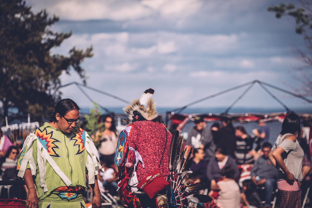 aboriginalday_2016_blog32.jpg