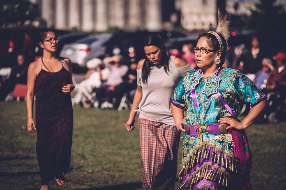 aboriginalday_2016_blog37.jpg