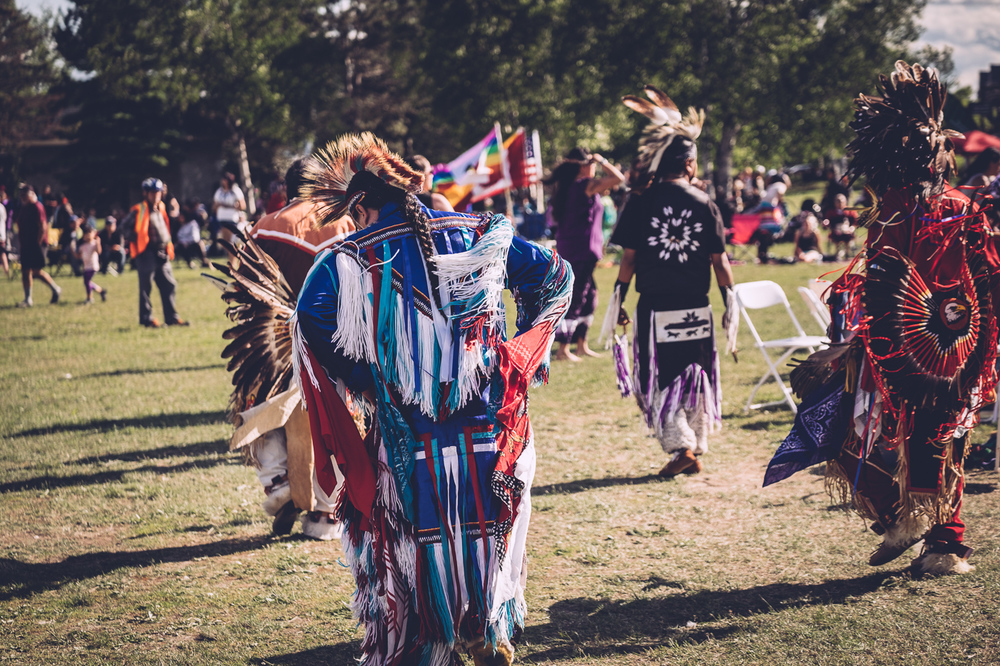 aboriginalday_2016_blog36.jpg