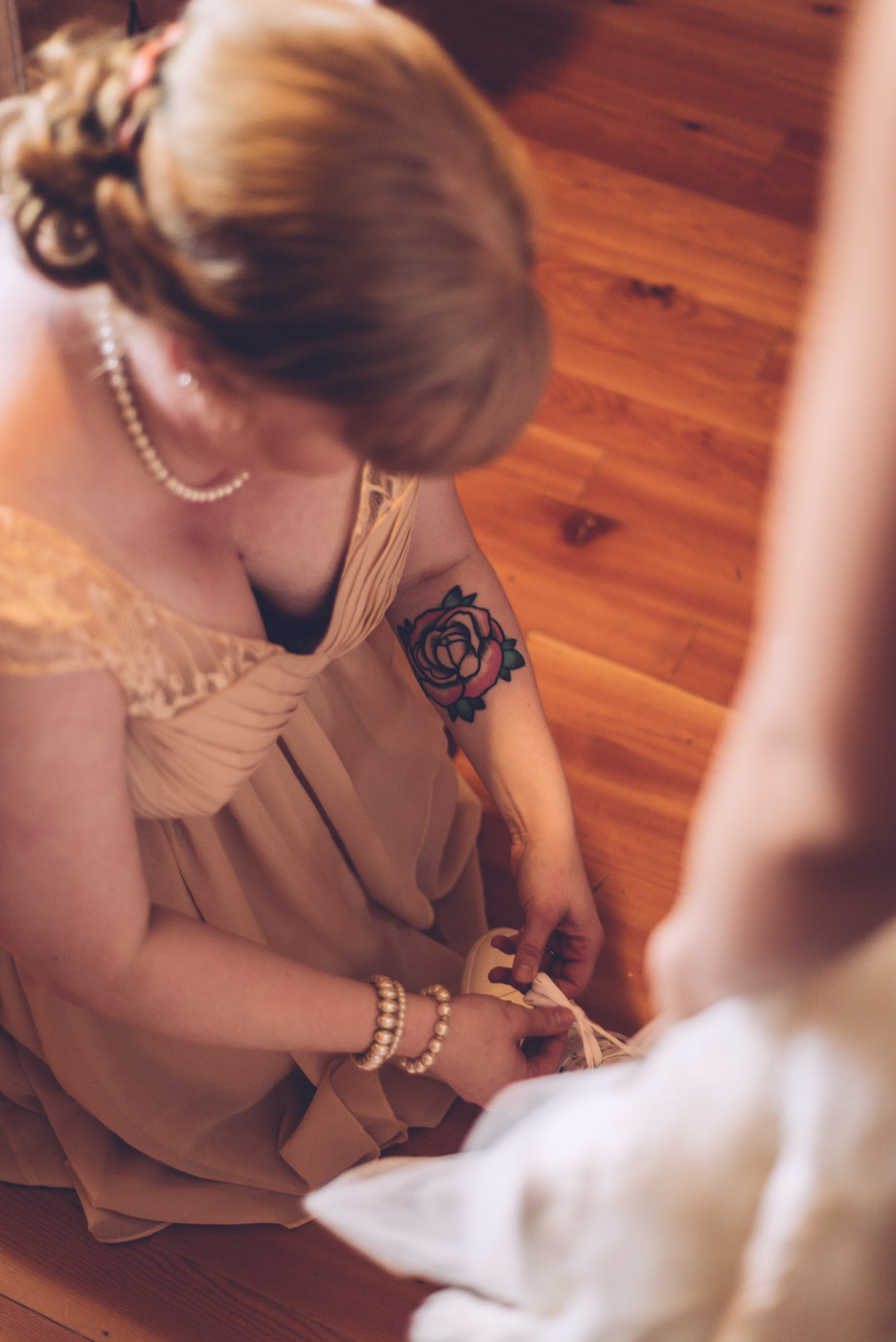 sarah_andrew_wedding_blog2.jpg