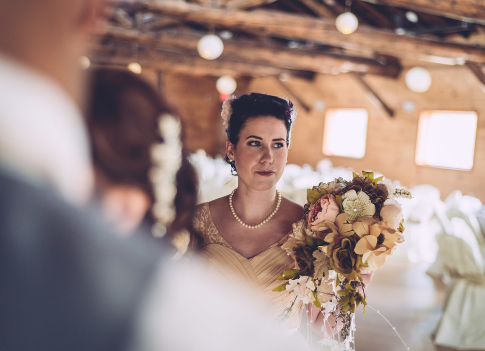 sarah_andrew_wedding_blog16.jpg
