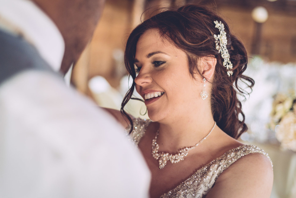 sarah_andrew_wedding_blog17.jpg