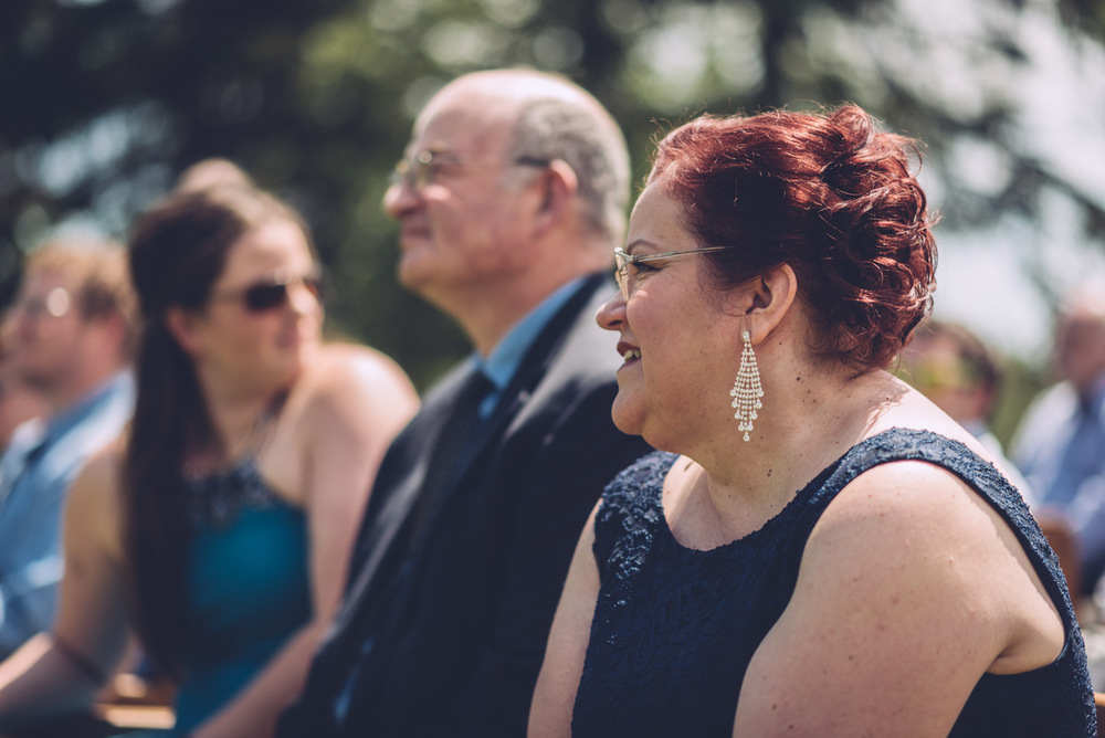 sarah_andrew_wedding_blog43.jpg