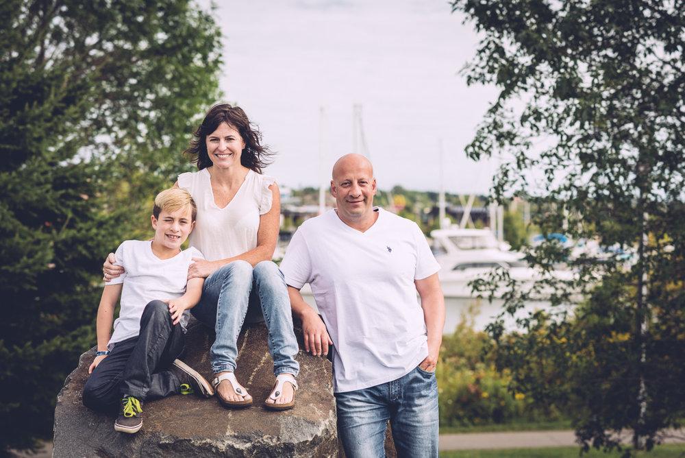 anna_family_portraits_blog6.jpg