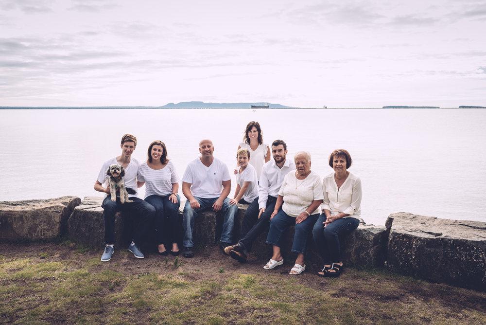 anna_family_portraits_blog16.jpg