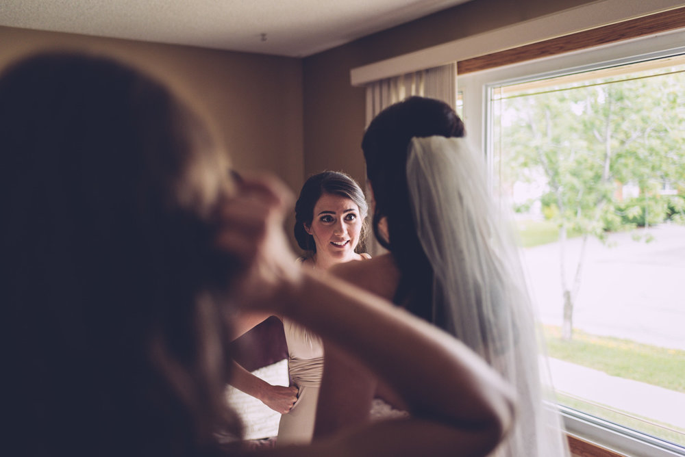 courtneylynn_jake_wedding_blog8.jpg