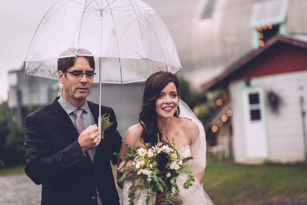 courtneylynn_jake_wedding_blog58.jpg
