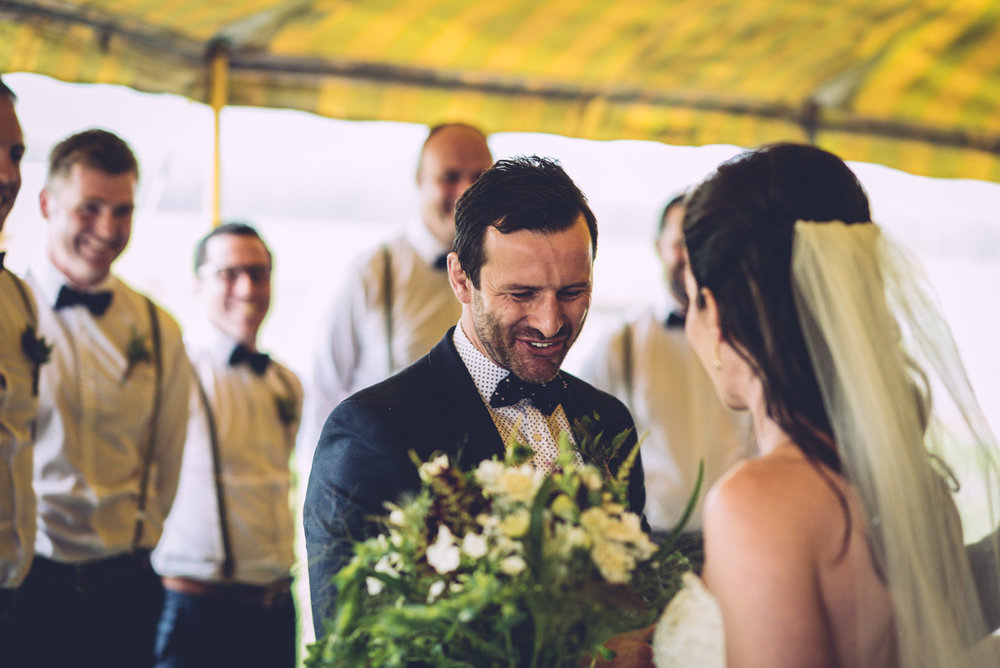 courtneylynn_jake_wedding_blog59.jpg