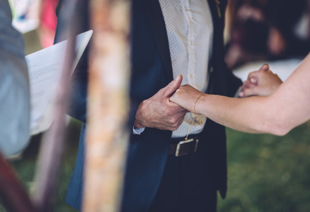 courtneylynn_jake_wedding_blog61.jpg