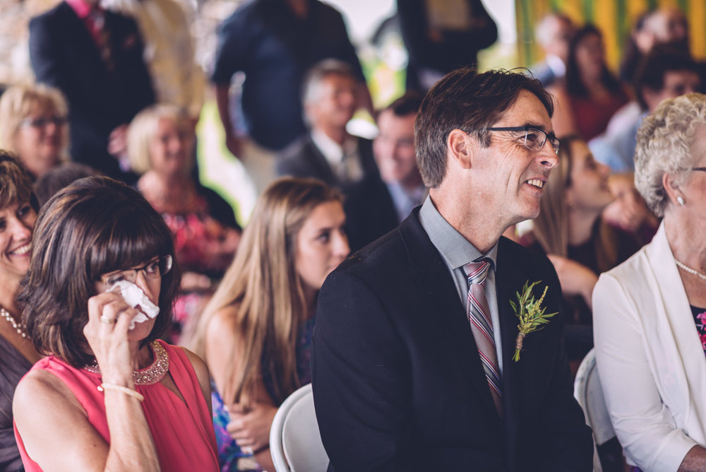 courtneylynn_jake_wedding_blog69.jpg