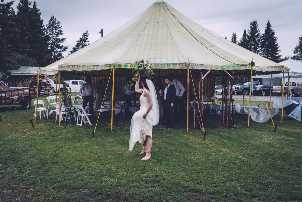 courtneylynn_jake_wedding_blog88.jpg