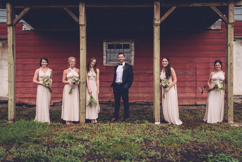 courtneylynn_jake_wedding_blog101.jpg