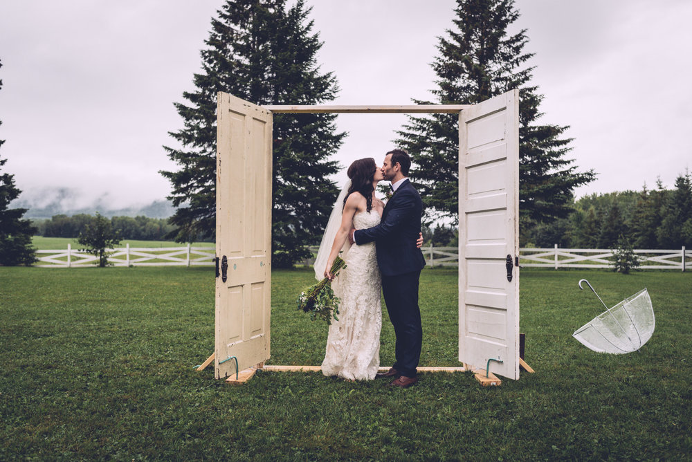 courtneylynn_jake_wedding_blog109.jpg