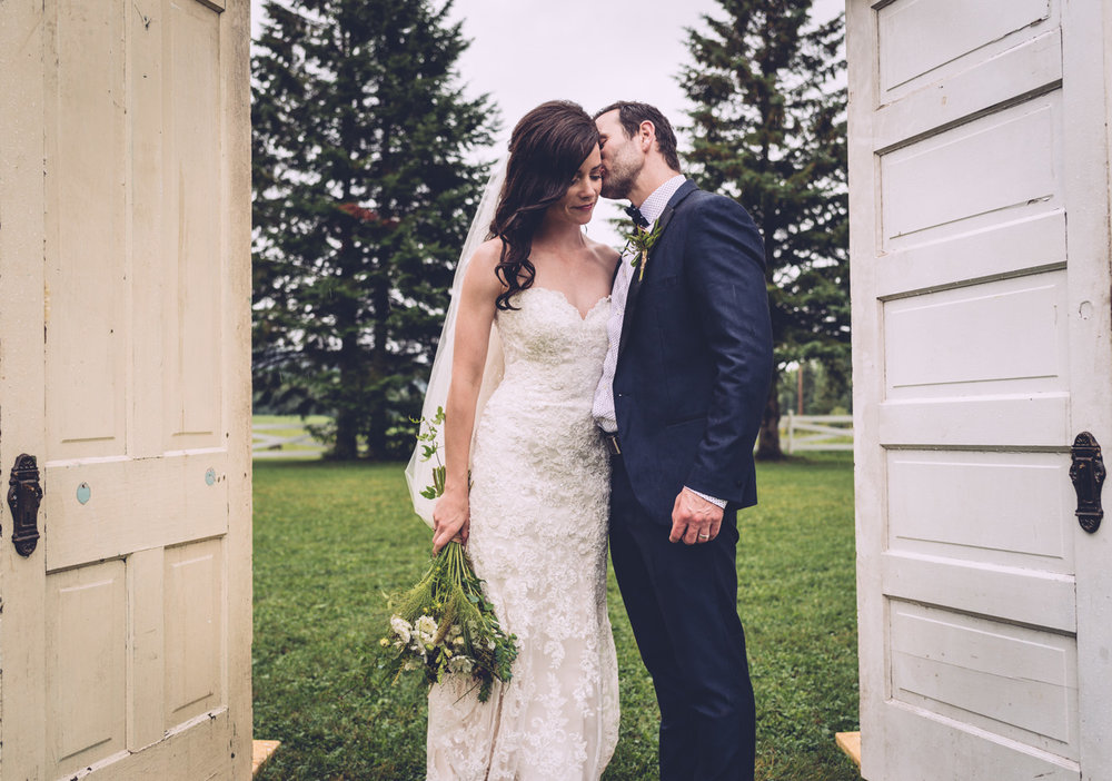 courtneylynn_jake_wedding_blog110.jpg