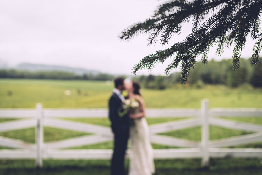 courtneylynn_jake_wedding_blog113.jpg