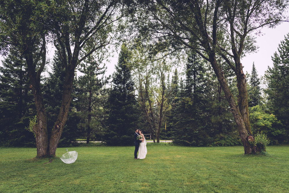 courtneylynn_jake_wedding_blog114.jpg