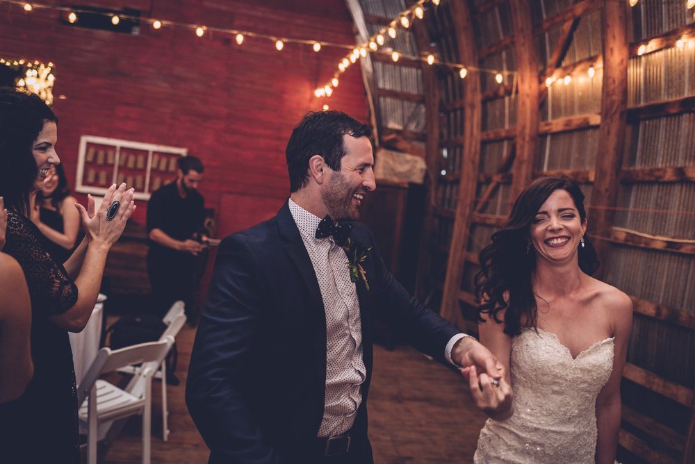 courtneylynn_jake_wedding_blog124.jpg