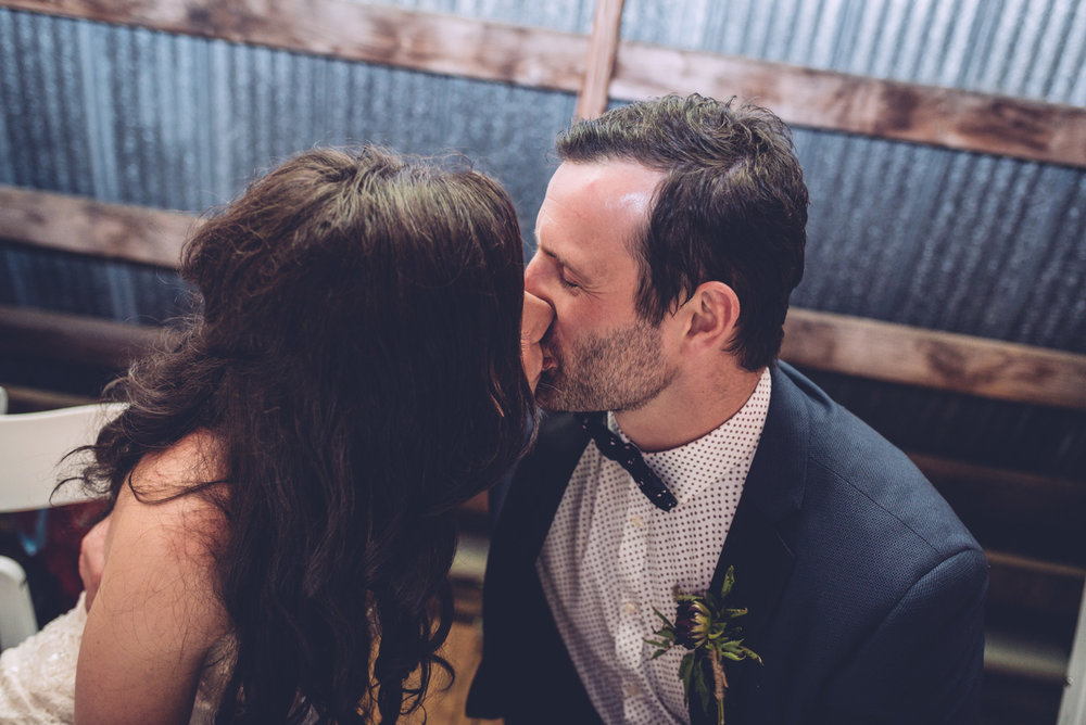 courtneylynn_jake_wedding_blog148.jpg