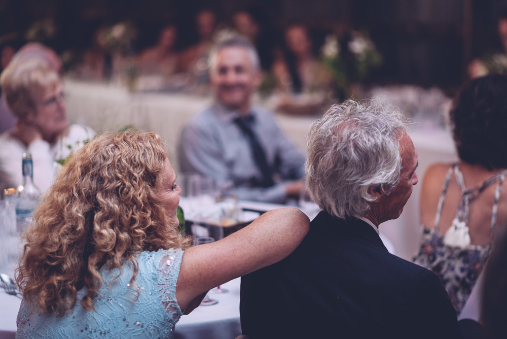 courtneylynn_jake_wedding_blog153.jpg