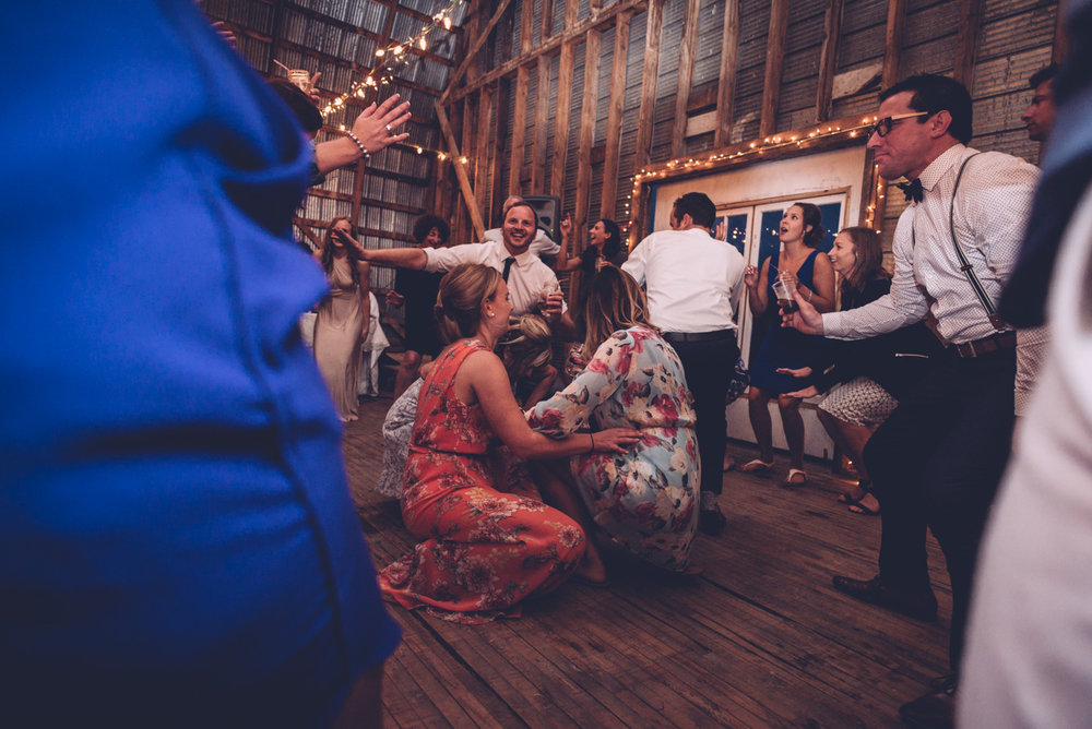 courtneylynn_jake_wedding_blog169.jpg