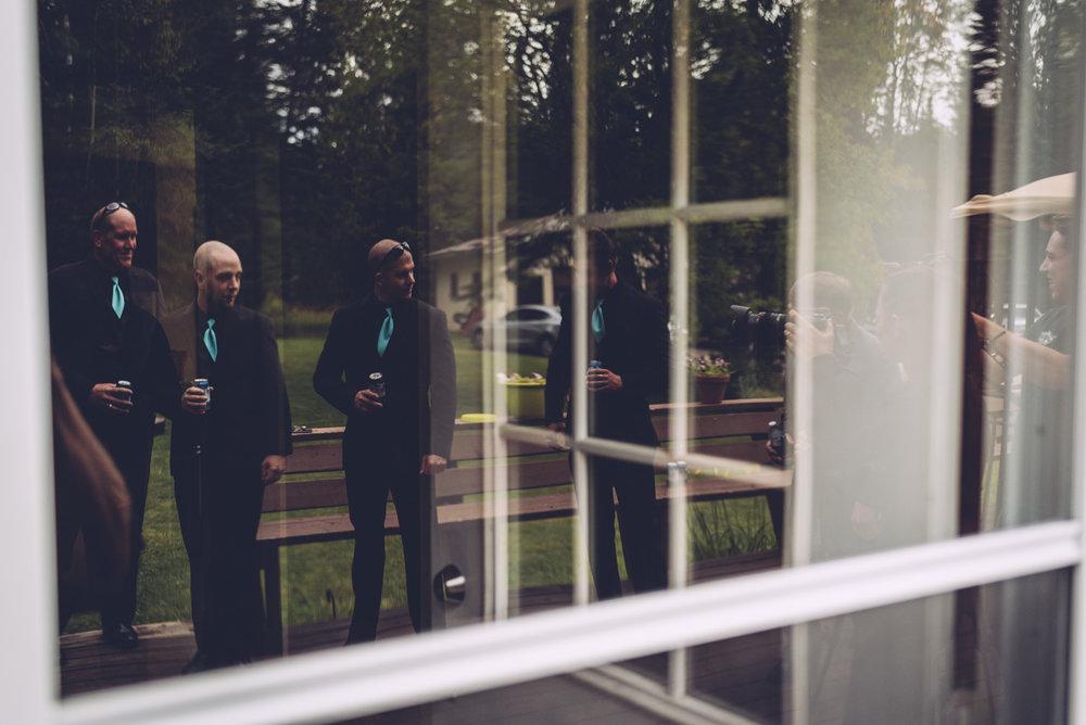 lindsay_markus_wedding_blog13.jpg