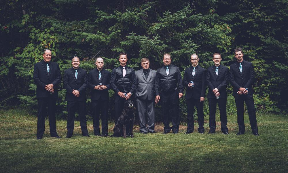 lindsay_markus_wedding_blog14.jpg