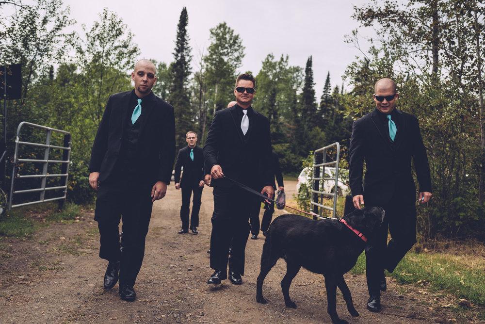 lindsay_markus_wedding_blog16.jpg
