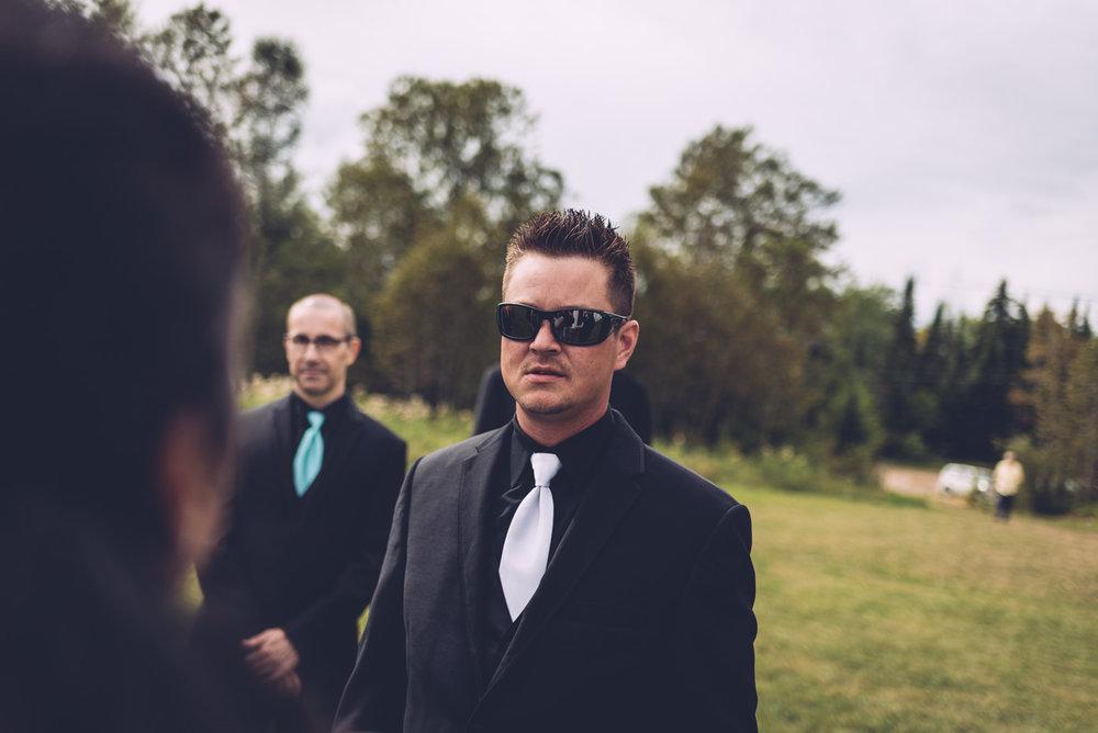 lindsay_markus_wedding_blog18.jpg