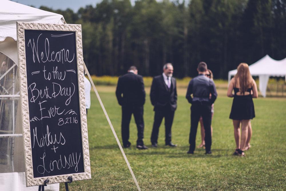 lindsay_markus_wedding_blog20.jpg
