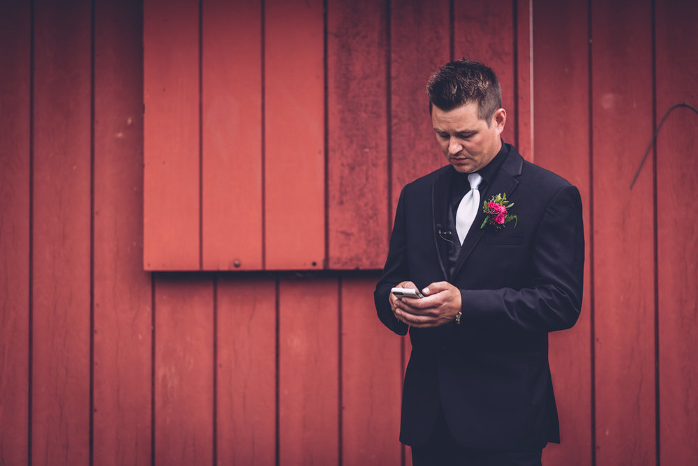 lindsay_markus_wedding_blog33.jpg