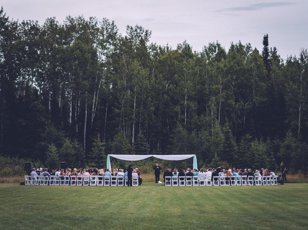 lindsay_markus_wedding_blog35.jpg