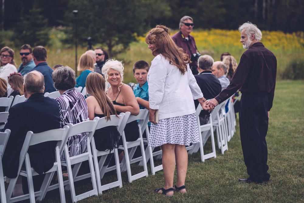 lindsay_markus_wedding_blog36.jpg
